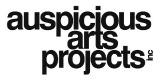 Auspicious Arts
