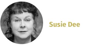Susie Dee